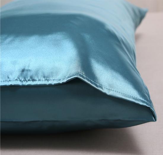 16姆米真丝枕套信封式 (1)